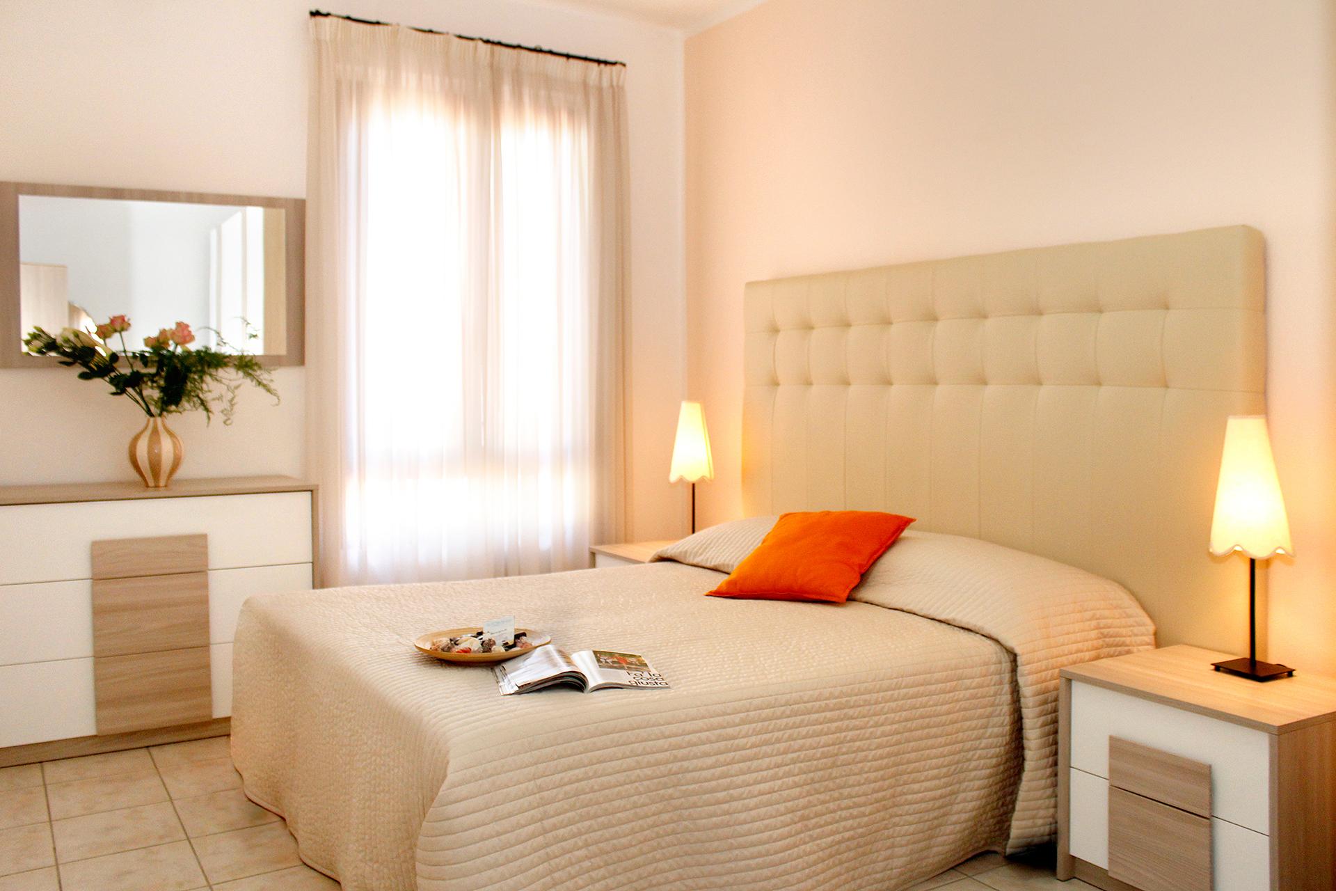 appartamenti bilocali residence teclini appartamenti castiglione della pescaia