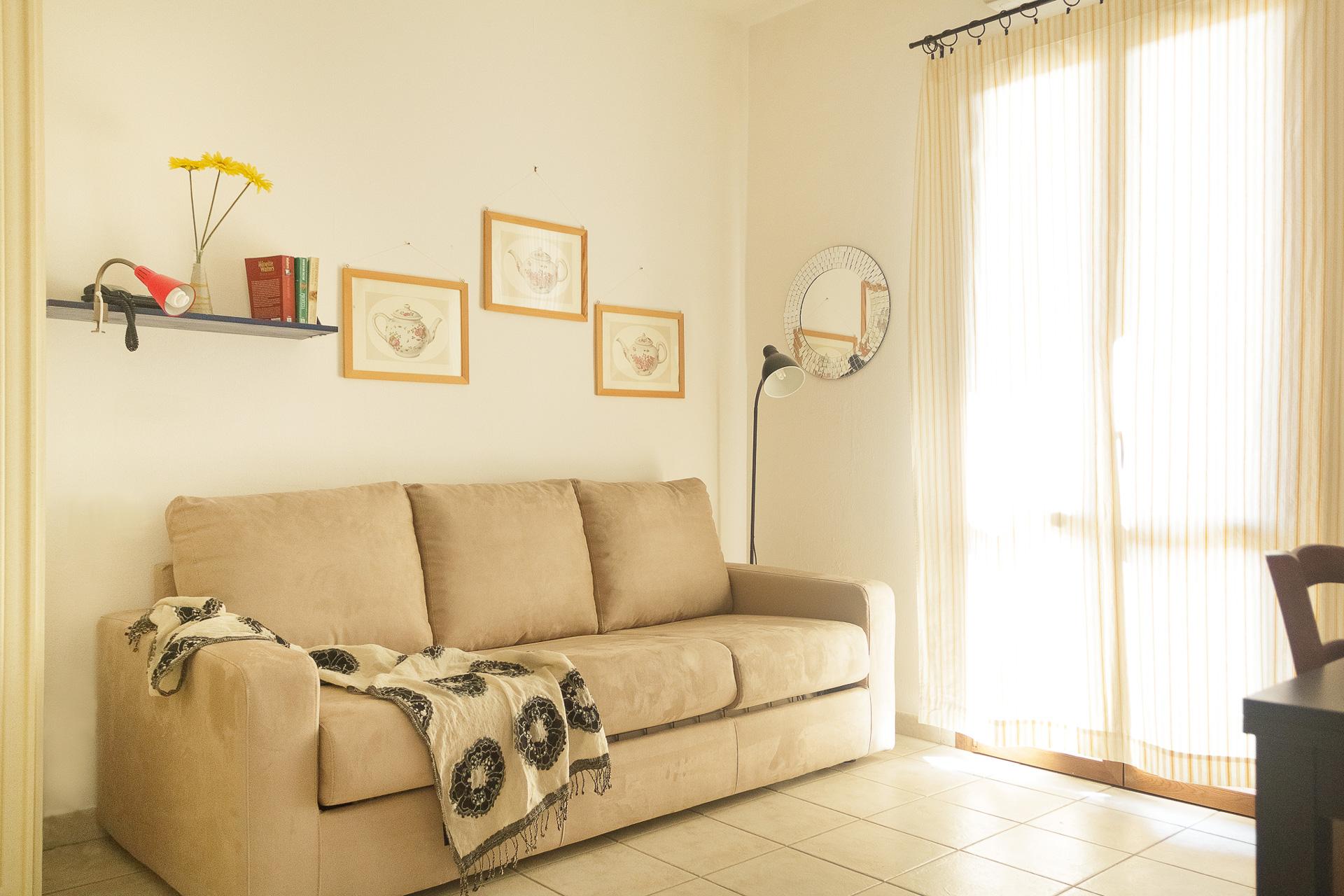appartamenti monolocali residence teclini appartamenti castiglione della pescaia